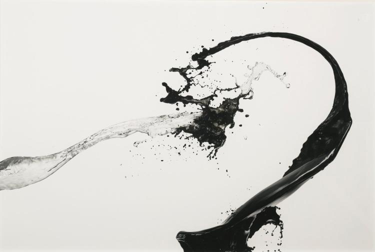 SHINICHI MARUYAMA | 'Kusho #2'