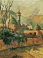 Mahmoud Hammad, Mahmoud Hammad, Click for value