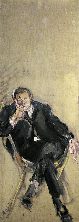 VARLIN (WILLY GUGGENHEIM) 1900-1977