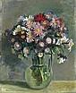 WILHELM GIMMI 1886-1965, Wilhelm Gimmi, Click for value