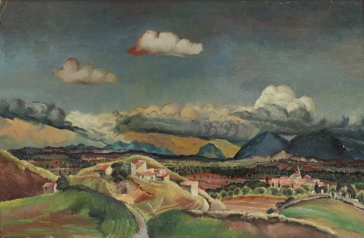 SINE MACKINNON, 1901-1997