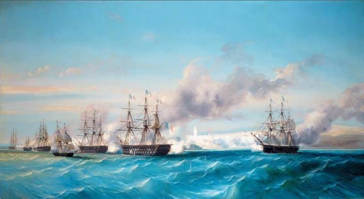 FRANÇOIS-MARGUERITE-CHERI DUBREUIL 1828-ACTIVE 1859