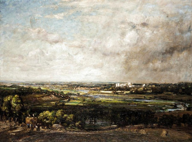 EMILY BEATRICE BLAND, 1867-1954