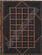 THAÏS PARIS, LES CENT BIBLIOPHILES, 1924, Anatole France, Click for value