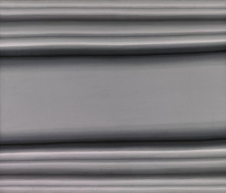 WANG GUANGLE   Coffin Paint Series 071103