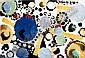 ERNST WILHELM NAY, Ernst Wilhelm Nay, Click for value