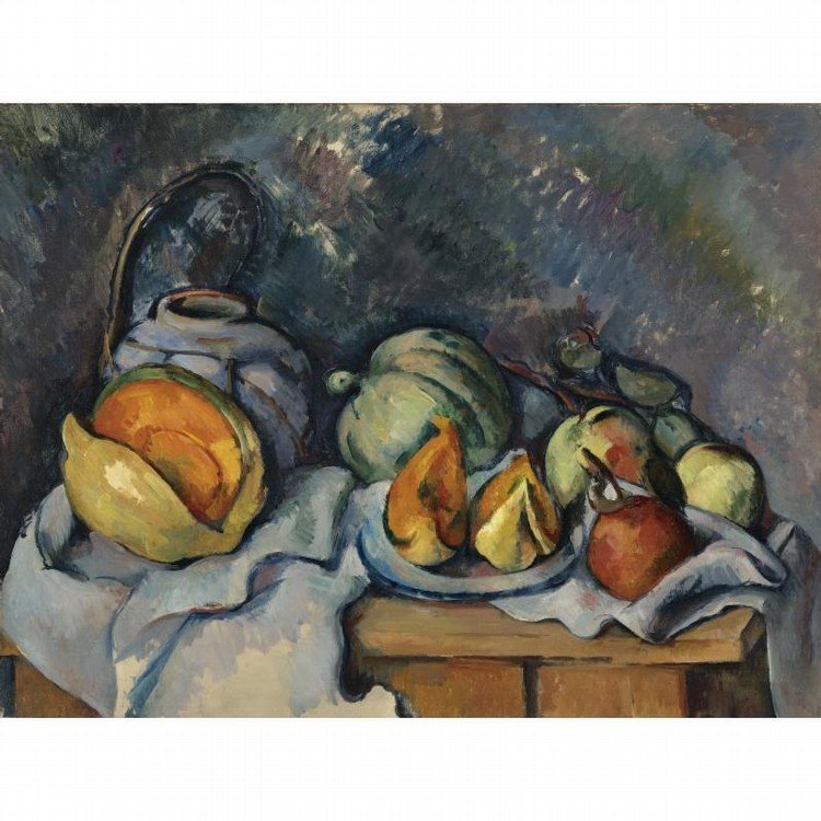 a biography of paul czanne the wealthy banker in aixen provence Paul cezanne paul cezanne january 19 cezanne was born in the southern french town of aix-en-provence, january 19, 1839, the son of a wealthy banker.