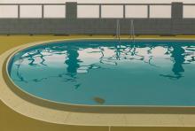 ROBERT COTTINGHAM | Pool