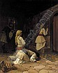 THEODOROS RALLIS GREEK, 1852-1909, Theodoros Rallis, Click for value