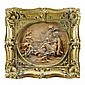 CIRCLE OF ETIENNE-MAURICE FALCONET (1716-1791), FRENCH, SECOND HALF 18TH CENTURY, Etienne-Maurice Falconet, Click for value
