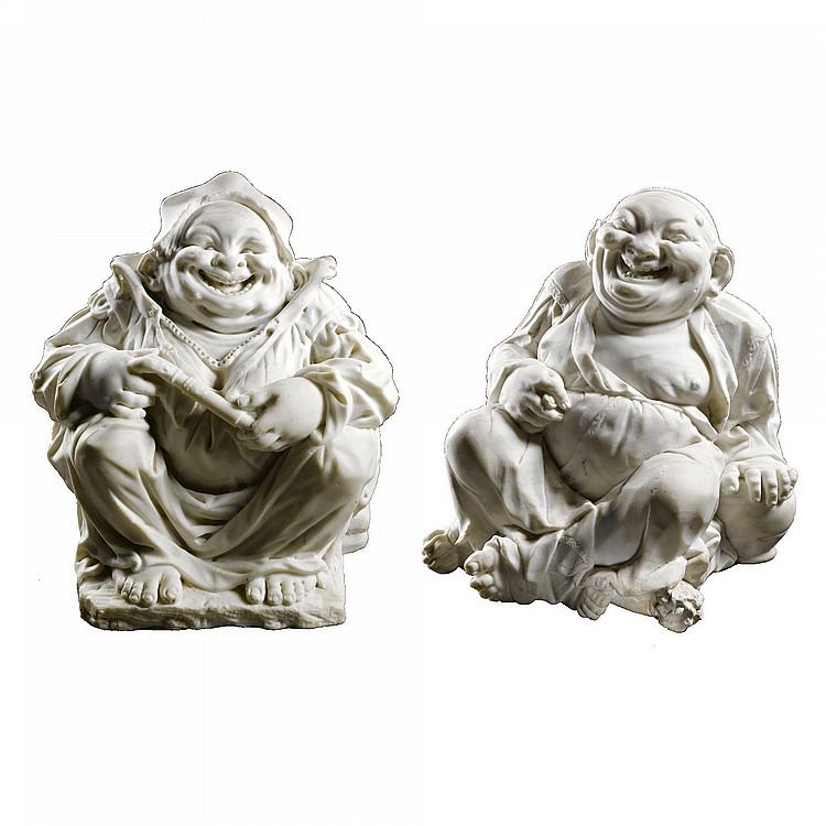 ATTRIBUTED TO GIOVANNI BONAZZA (1654-1736), ITALIAN, VENETO, CIRCA 1700