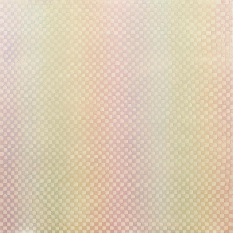 OHBA DAISUKE | Uroboros (Spectrum)