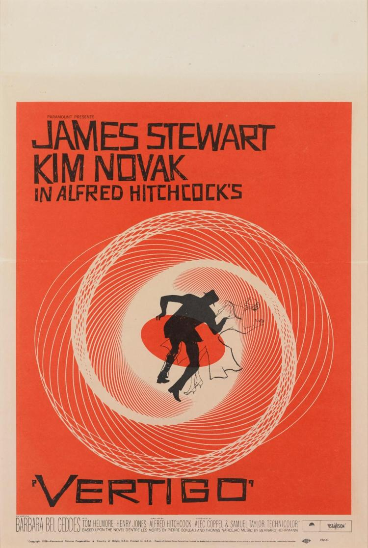 Saul Bass Paintings & Artwork for Sale | Saul Bass Art Value Price Guide