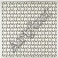 JAN SCHOONHOVEN, Jan Schoonhoven, Click for value
