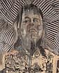 Winner Jumalon B. 1984 , Girl oil on canvas, Winner Jumalon, Click for value