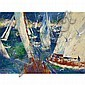 LEROY NEIMAN, Leroy Neimann, Click for value