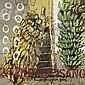f - JALAINI ABU HASSAN B. 1963, Jalaini Abu Hassan, Click for value