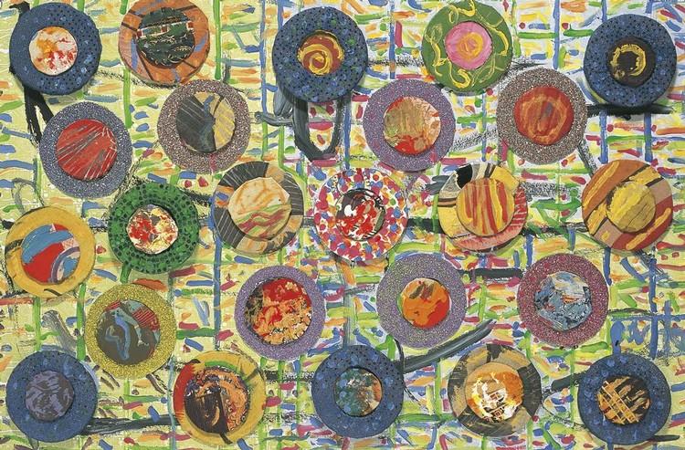 c - PACITA ABAD 1946-2004