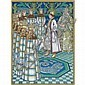 IVAN YAKOVLEVICH BILIBIN, Ivan Bilibin, Click for value