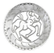PABLO PICASSO   Centaure