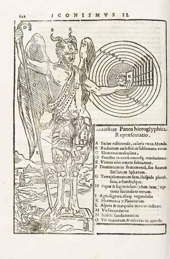 KIRCHER, ATHANASIUS.
