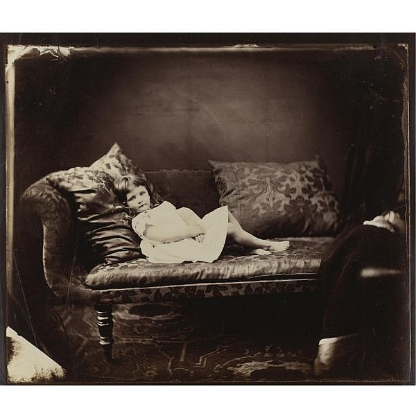 Lewis Carroll , 1832-1898 alexandra kitchin