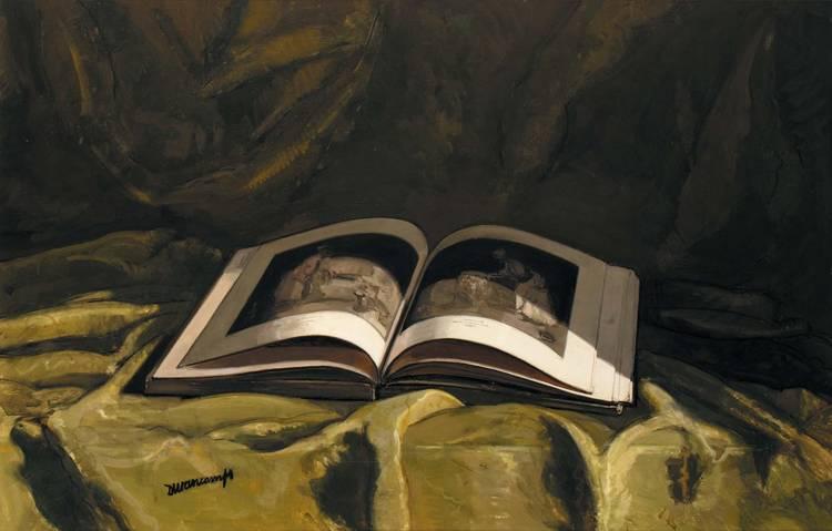 f - RAFAEL DURANCAMPS, 1891-1978