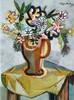 ROMEO V. TABUENA | Still Life, Romeo Tabuena, HKD32,000