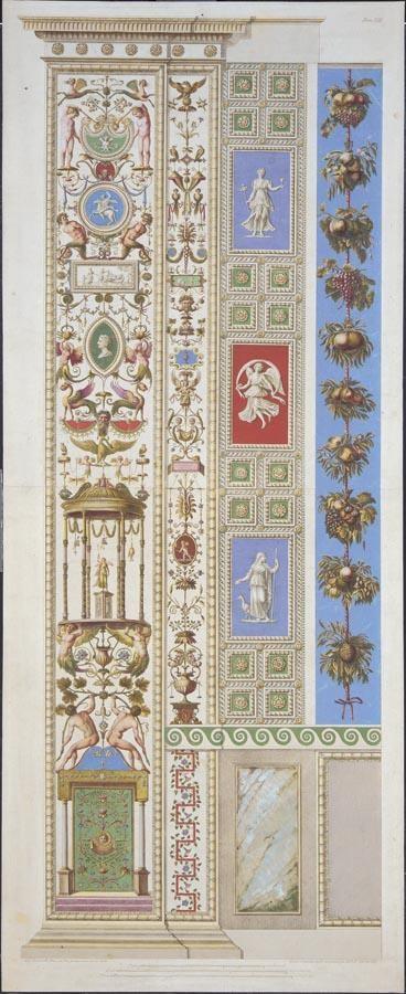 f - GIOVANNI OTTAVIANI 1735-1808