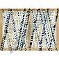 - Carla Accardi , n. 1924 Diagonale oroblu vernice su sicofoil, Carla Accardi, Click for value