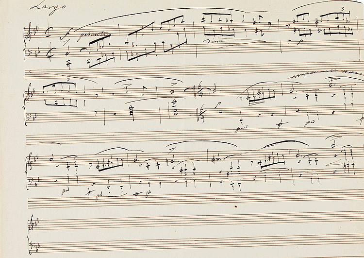 an overview of the chopins ballade Venues overview venues weddings what  chopin polonaise in f sharp minor chopin two nocturnes chopin barcarolle in f sharp major chopin two nocturnes chopin.