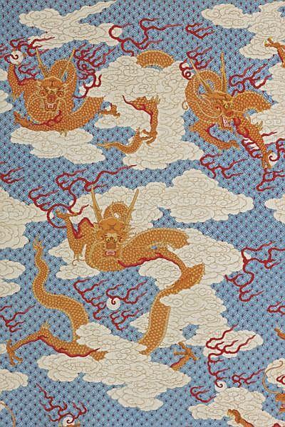 - JIN KUN (FL. 1662-1746), LANG SHINING (GIUSEPPE CASTIGLIONE) (1688-1766), ET. AL. THE EMPEROR QIANLONG'S REVIEW OF THE GRAND PARADE OF TROOPS QING DYNASTY, QIANLONG PERIOD