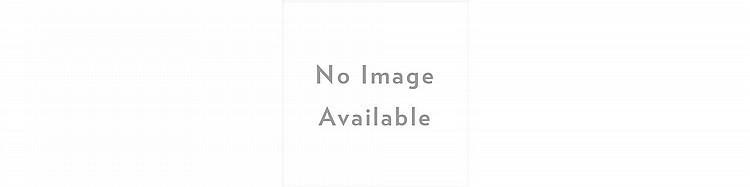 BATARD MONTRACHET 1995 PIERRE COLIN (6 BTS) [MULTIPLE VINEYARD LISTING]