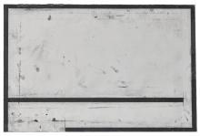 JOEL SHAPIRO (B. 1941) | Untitled, 1979