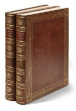 ACKERMANN. HISTORY OF OXFORD UNIVERSITY. 1814