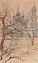 Nikolai Nikolaevich Gritsenko, 1856-1900, Nikolaj Nikolaevič Gricenko, Click for value