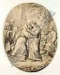 FEDELE FISCHETTI NAPLES 1732 - 1792, Fedele Fischetti, Click for value