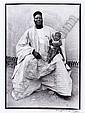 SEYDOU KEÏTA, 1921-2001, Seydou Keita, Click for value