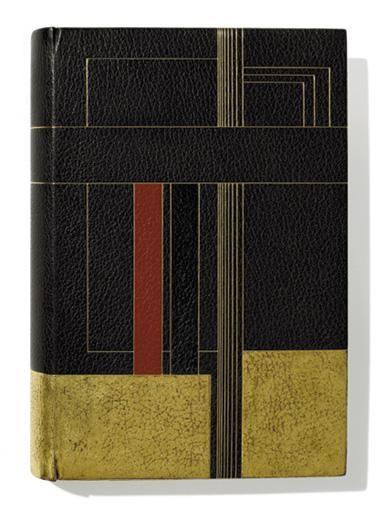 LES DOUZE CÉSARS PARIS, F.-L. SCHMIED (1928)