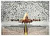 ABDULNASSER GHAREM | In-Transit, Abdulnasser Gharem, Click for value