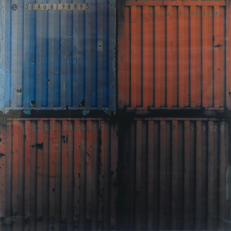 NICOLAS RUEL | Export (Montréal Canada)