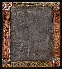 SPANISH, POSSIBLYCATALAN, CIRCA 12TH CENTURY | Portable Altar