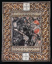 SPANISH OR ITALIAN, 14TH CENTURY | Portable Altar
