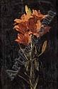 THOMAS COOPER GOTCH, 1854-1931
