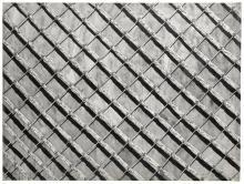 RENÉ FRANCISCO (B. 1960) | Límites