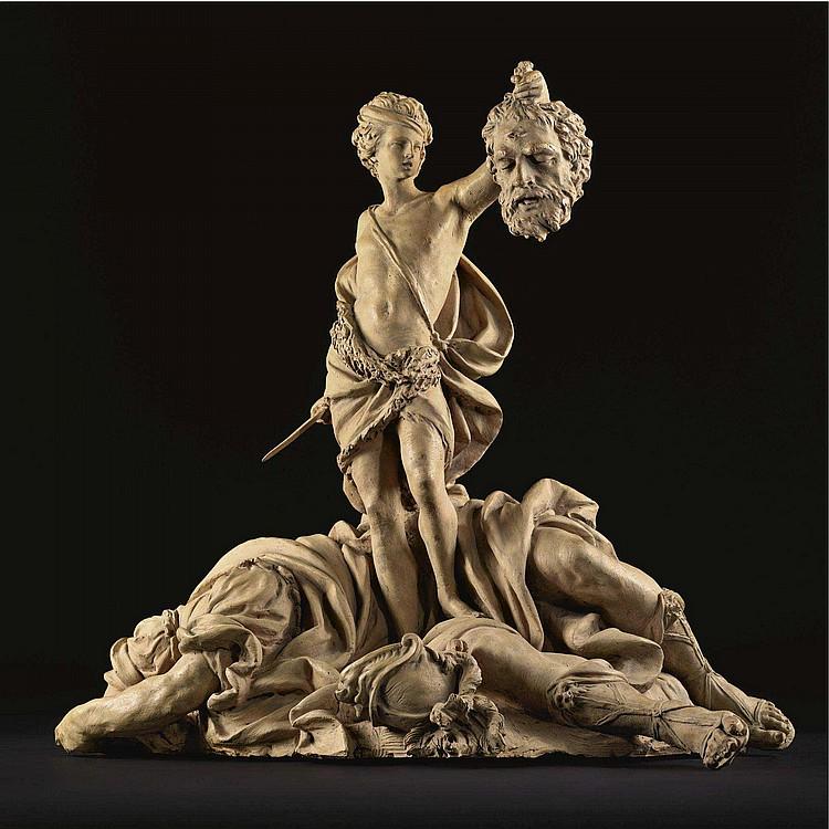 GIUSEPPE MARIA MAZZA 1653 - 1741