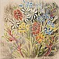 MARGARET PRESTON 1875-1963, Margaret Preston, Click for value
