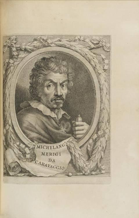 BELLORI, GIOVANNI PIETRO (1615-1696).