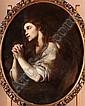 ANDREA VACCARO NAPLES 1604-1670, Andrea Vaccaro, Click for value