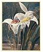 * WILLIAM BLAKE LONDON 1757 - 1827, William Blake, Click for value